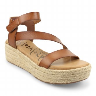 Lover Rope Sandal 7