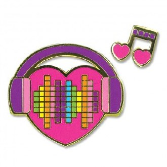 Music Heart