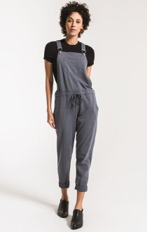 The Overalls Extra Small