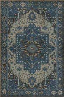 Persian Bazaar Camelot Lancelot