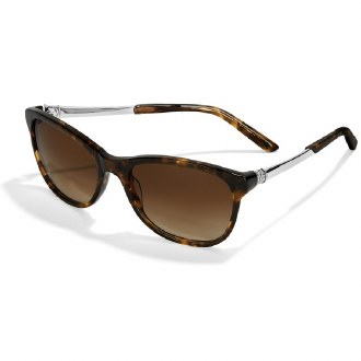 Meridian Sunglasses
