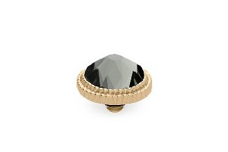 Fabero Flat G Black Diamond