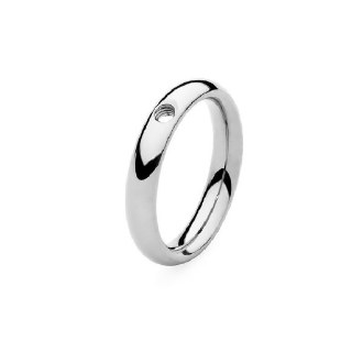 Basic Small Ring S 5