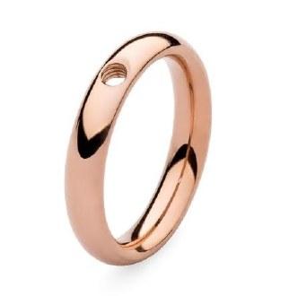 Basic Small Ring RG 5