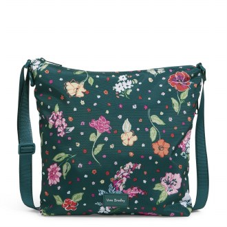 ReActive Hipster: Hope Blooms Teal