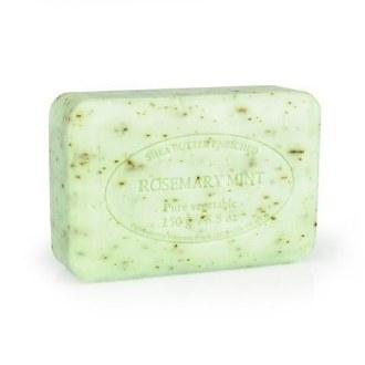 Soap Rosemary Mint