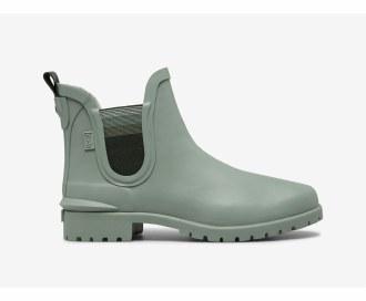 Rowan Rain Boot 6