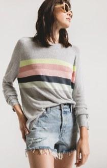 Salerno Sweater XSmall