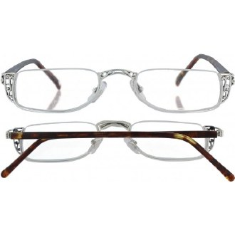 Shakespeare Reading Glasses