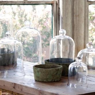 Medium Bell Jar