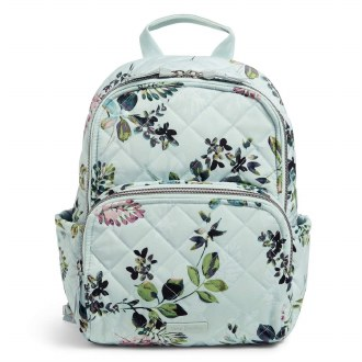 Small Backpack: Seawater Blooms