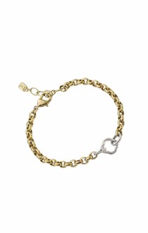 Stanza One Clip Bracelet