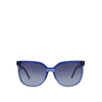 Shayne Sunglasses