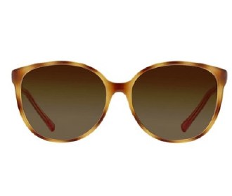 Tori Sunglasses
