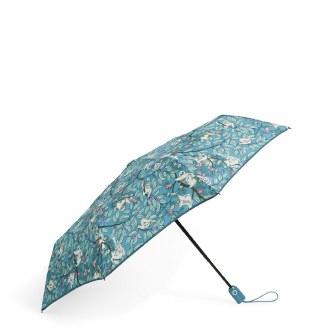 Umbrella: Hanging Around