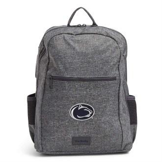 ReActive Grand Backpack: Penn State
