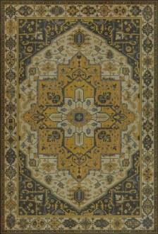 Persian Bazaar Camelot Charlemagne