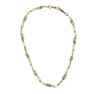 Everything Beaded Necklace
