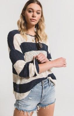 Tuscany Sweater