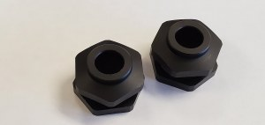 12mm adapter for Spire