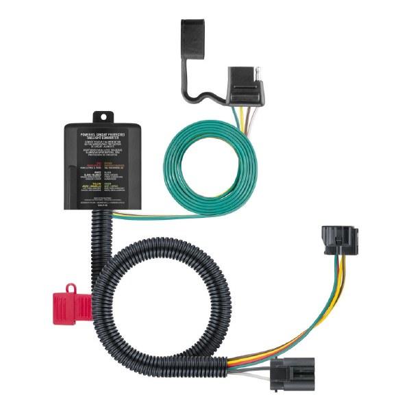 Kia Wiring Harness from cdn.powered-by-nitrosell.com