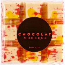 Chocolat Moderne The Lover Avant-Garde Bar