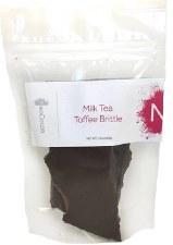 NeoCocoa Milk Tea Toffee Brittle