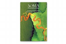 Soma Ucayali River 70% Dark Chocolate