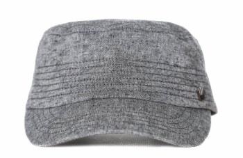 Eli Legion Hat