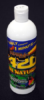 4oz Formula 710 Instant Cleane