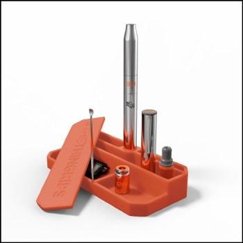 OG Four2.0 Gen3 Vape Pen Kit