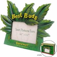 Stonerware Best Buds Picture F