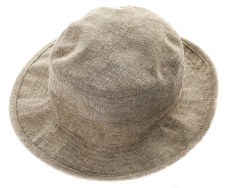 Ricardo Boonie Stash Hat