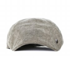 Ricardo Driver Hat L/XL