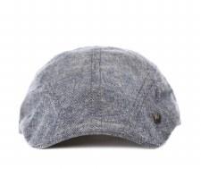 Pac Mod Driver Hat S/M