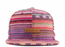 Manipi Snapback Hat