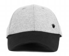 Zane Strap Back Hat