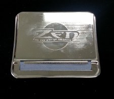 70mm Zen Auto Roll Box