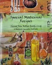 Special Medicinal Recipes