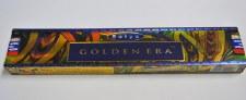 15 gram Satya Nag Champa Golden Era Incense