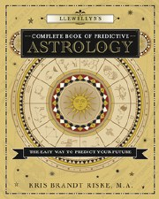 Complete Predictive Astrology