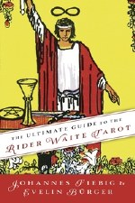 Ultimate Guide Rider Waite Tarot
