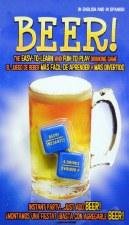 Beer! Dice Game