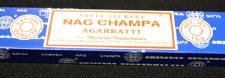 10 gram Satya Nag Champa Incense