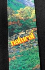 10 gram Satya Natural Incense