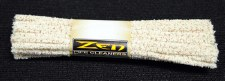 Bristle Pipe Cleaner 44 count Bundle