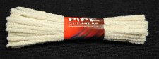 Soft Pipe Cleaner 44 Bundle