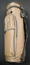 """24 x 7"""" The Golf Bag Water Pipe Pouch"""