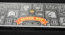 10 gram Satya Super Hit Incense