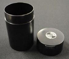 .57oz Tight Vac Solid Storage Container